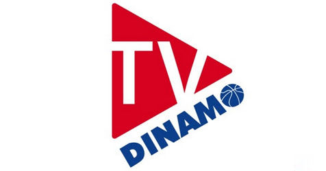 Dinamo Basket Tv