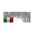 Easy Italy TV