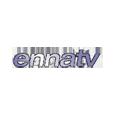 Enna TV