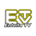Entella TV