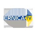 Ernica TV