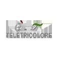 Teletricolore