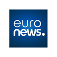 Euronews (in russo)