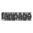 Fanpage Live