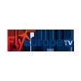 FlyEurope TV