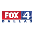 FOX 4 News Dallas