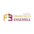Francisco Ensemble