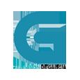 Galicia TV