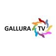Gallura TV
