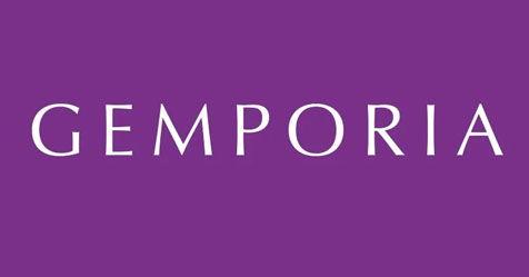 Gemporia TV