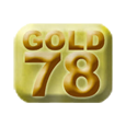 Gold78
