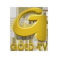 Gold TV Roma
