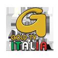 Gold TV Italia
