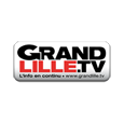 Grandlille TV