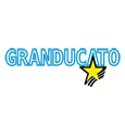 Granducato TV