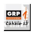 GRP1 TV