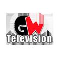 GW Television