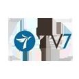Himlen TV7
