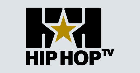 HIP HOP TV Italy