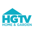 Home and garden TV