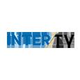 Inter TV