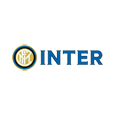 FC Inter News