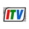 Irpinia TV (ITV)