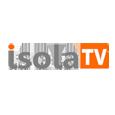 Isola TV