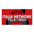 Italia Network Television
