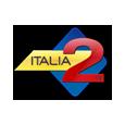 Italia2 Tv