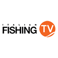 Italian Fishing TV