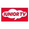 Iunior TV