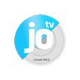 Canale 189