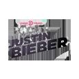 Justin Bieber TV