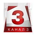 Kanal 3