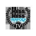 KISS KISS Napoli TV