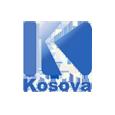 Klan Kosova
