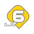 La6 TV