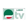Labor Tv