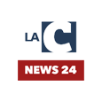 LaC News24