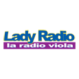 Lady Radio TV