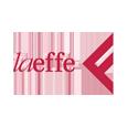 Laeffe TV