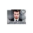 LaMenteContorta TV