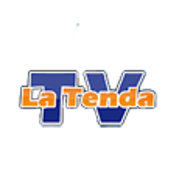 La Tenda TV