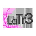 La Tr3