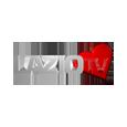 LazioTV