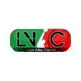 Lega Volley Channel