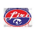 Liri TV