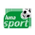Tv Luna Sport
