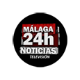 Malaga 24h TV